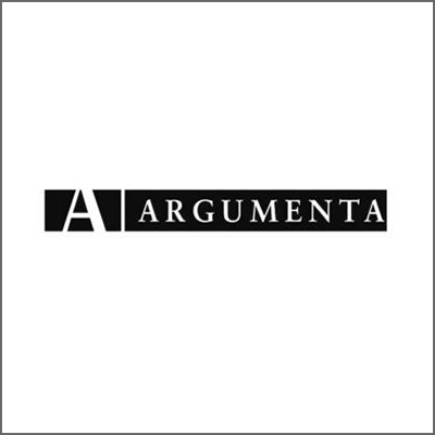 Argumenta
