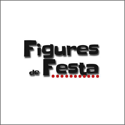 Figures de Festa