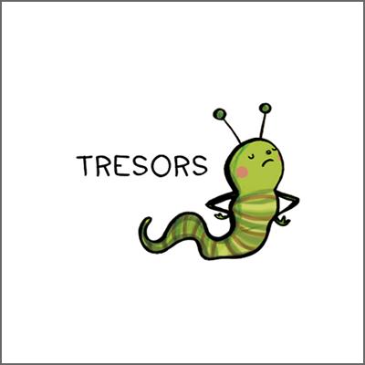 Tresors