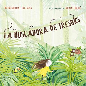 https://elcepilanansa.com/wp-content/uploads/2018/04/09_buscadora_de_tresors-1-copia-12.jpg