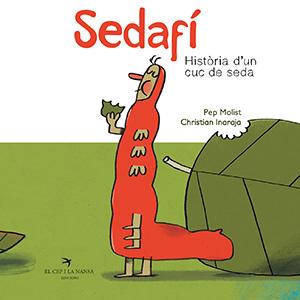 https://elcepilanansa.com/producte/sedafi-historia-dun-cuc-de-seda/
