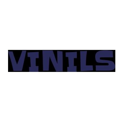 Vinils