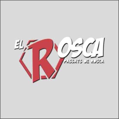 El Rosca