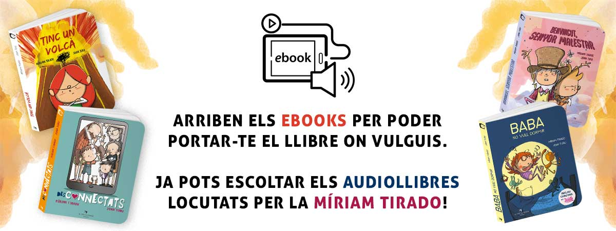 banner-ebook-audiollibre.jpg